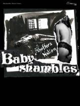 Babyshambles - Shotter
