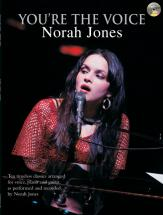 Jones Norah - You