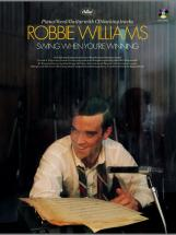 Williams Robbie - Swing When You