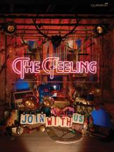 Feeling The - Join With Us - Pvg