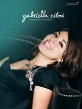 Cilmi Gabriella - Lessons To Be Learned - Pvg