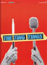 Ting Tings (the) - We Started Nothing - Pvg
