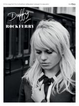 Duffy - Rockferry - Easy Piano