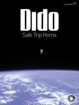 Dido - Safe Trip Home - Pvg