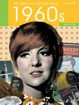 100 Years Of Popular Music 60s Vol.1 - Pvg