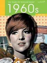 100 Years Of Popular Music 60s Vol.2 - Pvg