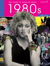 100 Years Of Popular Music 80s Vol.2 - Pvg