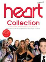 Heart Fm: The Collection - Pvg