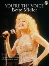 Midler Bette - You