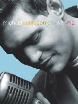 Buble Michael - Come Fly With Me - Pvg