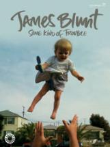 Blunt James - Some Kind Of Trouble - Pvg