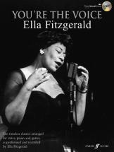 Fitzgerald Ella - You