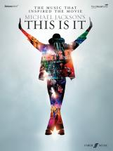 Jackson Michael - This Is It (movie Vocal Selections) - Pvg
