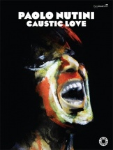 Paolo Nutini - Caustic Love - Pvg