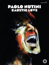 Paolo Nutini - Caustic Love - Pvg