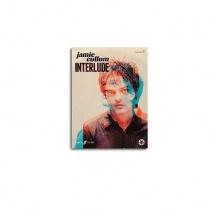 Cullum Jamie - Interlude - Pvg