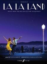 Justin Hurwitz - La La Land - Ukulele (musique Du Film)