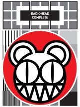Radiohead - Complete (paroles and Accords)