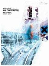 Radiohead - Ok Computer Oknotok 1997-2017 - Guitar Tab