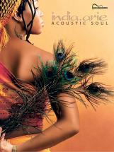 India Arie - Acoustic Soul - Guitar Tab