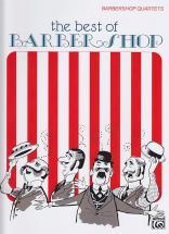 The Best Of Barbershop