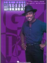 Benson George - George Benson - The Best Of - Pvg