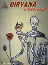 Nirvana - Incesticide (gtab)