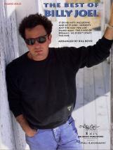 Joel Billy - Best Of - Piano