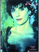 Enya - The Best Of - Pvg