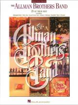 Allman Brothers The - The Collection - Pvg