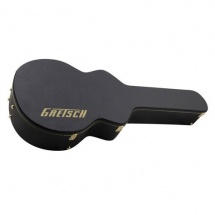 Gretsch G6241ft Case  16\' Hollow  Flat