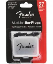 Fender Musician Ear Plugs
