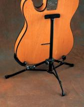 Fender Stand Guitare Electrique Mini