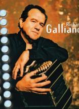Galliano Richard - Songbook