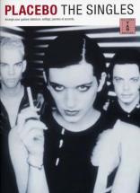 Placebo - The Singles Tab