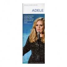 Adele - Paroles Et Accords