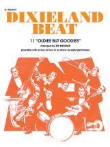 Meissner Zepp - Dixieland Beat - Trumpet