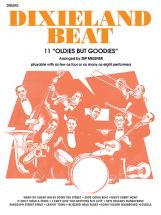 Meissner Zepp - Dixieland Beat - Drums