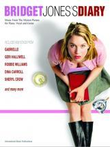 Bridget Jones's Diary - Pvg