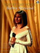 Streisand Barbra - You