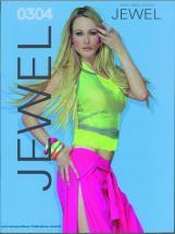 Jewel - Jewel - Pvg