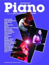 Contemporary Piano Classics - Pvg