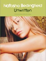 Bedingfield Natasha - Unwritten - Pvg
