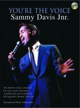 Davis Jr Sammy - You