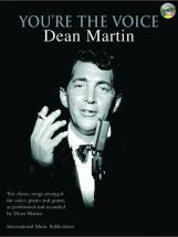 Martin Dean - You