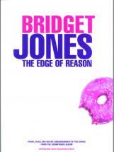 Bridget Jones - The Edge Of Reason - Pvg