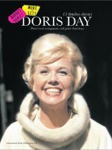 Doris Day (budget Series)pvg