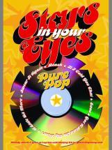 Pure Pop + Cd - Lyrics And Chords