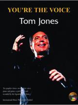Jones Tom - You
