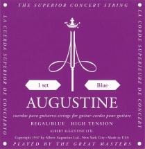 Augustine Regal Bleu Tirant Fort